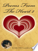 Poems From The Heart 2