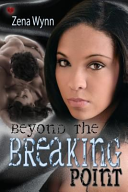 Beyond The Breaking Point