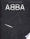 Legendary Piano Songs: Abba Elegant Way To Learn Songs Like Thank