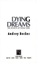 Dying Dreams