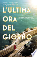 L'ultima ora del giorno Book Cover