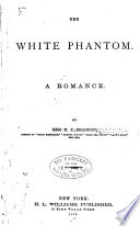 The White Phantom