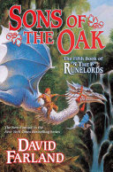 download ebook sons of the oak pdf epub