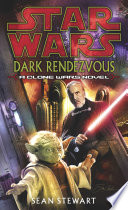 Star Wars  Dark Rendezvous