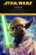 Star Wars  Dark Rendezvous