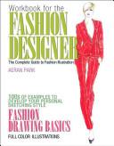 Workbook For The Fashion Designer