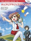 download ebook the manga guide to microprocessors pdf epub