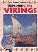 Exploring the Vikings