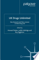 UK Drugs Unlimited