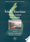 Irish Tourism