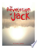 The Revelation Of Jack : was some peace... jack hoped...
