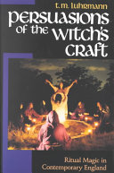 Persuasions of the Witch's Craft