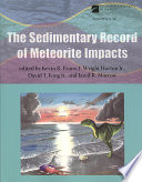 The Sedimentary Record of Meteorite Impacts