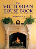 The Victorian House Book