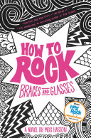 download ebook how to rock braces and glasses pdf epub