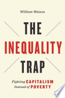 The Inequality Trap