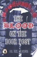 Ebook The Blood on the Door Post Epub DR. D. K. OLUKOYA Apps Read Mobile
