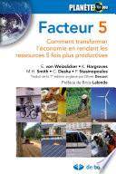 Facteur 5