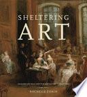 Sheltering Art