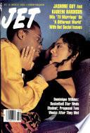 Oct 19, 1992