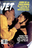 Oct 19, 1992