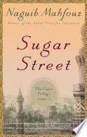 Sugar Street