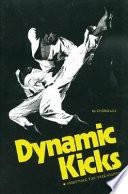 Dynamic Kicks