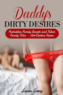 Daddy S Dirty Desires