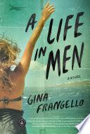 A Life in Men Book PDF