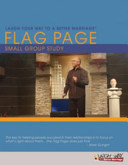 OLD  DON t USE  Flag Page Small Group Study Guide