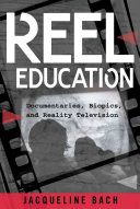 Reel Teaching