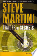 Trader of Secrets LP