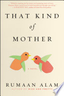 Book That Kind of Mother