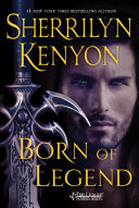 download ebook born of legend pdf epub