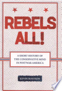 Rebels All