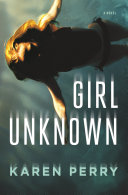 download ebook girl unknown pdf epub