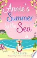 Annie s Summer by the Sea