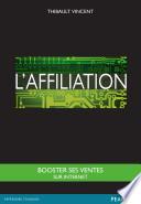 L affiliation