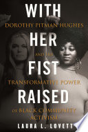 With Her Fist Raised Book PDF