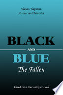 Black and Blue  The Fallen
