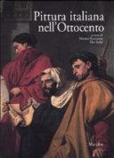 Pittura italiana nell Ottocento