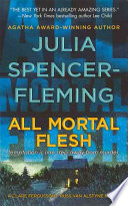 All Mortal Flesh Book PDF