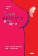 Gu A De Placeres Para Mujeres