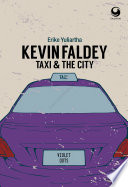 Kevin Faldey: Taxi & The City