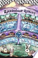 Roundabout Rabbits