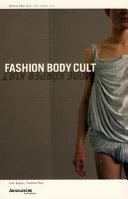 Fashion body cult