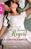 La contessa ribelle Book Cover