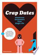 Crap Dates by Rhodri Marsden