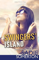 Swingers  Island