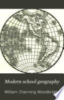 Modern School Geography